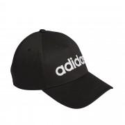 Adidas unisex baseball sapka DAILY CAP DM6178