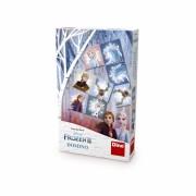 Domino - Frozen II