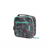 Lonchera Jansport Lunch Break JS0A2WJX35R JANSPORT