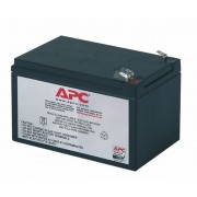 Baterie de rezerva APC tip cartus #4