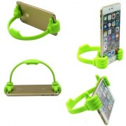 New Mobile Stand/Ok Stand/Device Stand for yours by JOSA compatible with Best for LG T325 TITANIUM