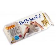 Jovi Modellera Patmache 680 gram
