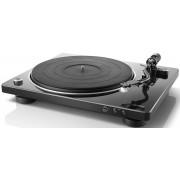 Denon DP-450USB Turntable Black