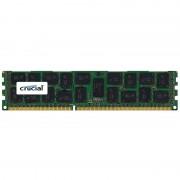 Crucial DDR3 1600 PC3-12800 8GB CL11