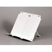 Fellowes Booklift Copyholder document holder