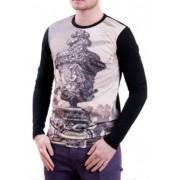 Мъжка блуза Мартино