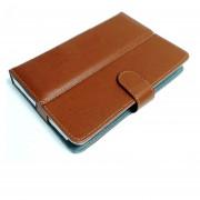 Funda para Tablet 10.1''-Marrón