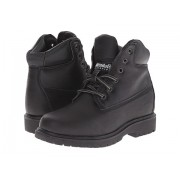 Deer Stags Mak2 (ToddlerLittle KidBig Kid) Black