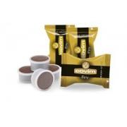 Covim 50 Capsule Covim Epy Gold Arabica Compatibili Lavazza Espresso Point