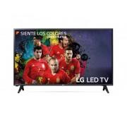 "Lg Tv lg 32"" led hd ready/ 32lk500bpla/ 10w/ dvb-t2/c/s2/ hdmi/ usb"