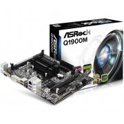 Asrock-Intel-Bay-Trail-Q1900M-Intel-Quad-Core-J1900-2GHz-DDR3-GLAN-VGA-HDMI-DVI-USB3-0-mATX