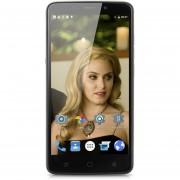 Celular Mejor Smartphone Libre Ulefone Vienna 3G 32GB ROM Android 5.1 Octa-Core Rosa Dorado EU Plug