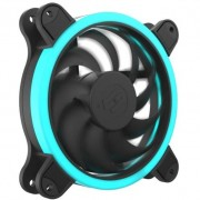 Ventilator Silentium PC Sigma HP Corona RGB 120 mm
