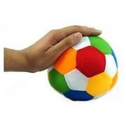 Kidz Multi Ball