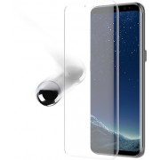 Otterbox Alpha Glass Galaxy S8 Clear screen protector 1pc(s)