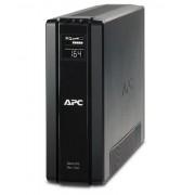 UPS APC Back UPS PRO 1200VA Power Saving Schuko - BR1200G-GR - Já c/ desconto de 20% até 30/06/2017