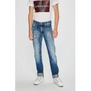 Calvin Klein Jeans - Дънки CKJ 026