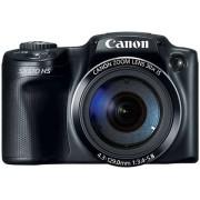 Canon SX510 HS 12.1M, B