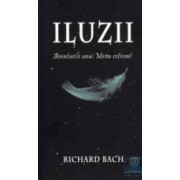 Iluzii - Richard Bach
