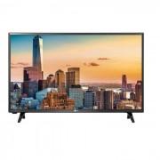 Телевизор LG 32LJ510U, 32 инча, HD Ready
