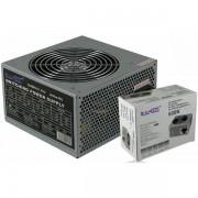 LC500H-12 V2.2 - 500W - Ultra-Silencieuse - OEM