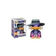 Funko Pop Animation: Darkwing Duck - Darkwing Duck #296