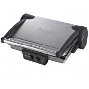Bosch gril TFB4431V