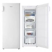 Hisense Congelador Vertical Hisense Fv-181n4aw1 144x55,4 A+ Nf