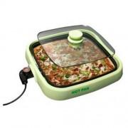 Tigaie multifunctionala electrica Hot Pan