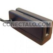 Lector Tarjetas Código Barras (USB)