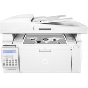 HP LaserJet Pro MFP M130fn - Impressora multi-funções - P/B - laser - 215.9 x 297.2 mm (original) - Legal (media) - até 23 ppm