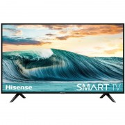 "Televisor Led 32"" Hisense 32B5600 Smart Tv"