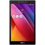 ASUS ZenPad 8.0 Z380C-1A058A 16GB Zwart tablet