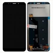 Display Xiaomi Redmi Note 5 Negru