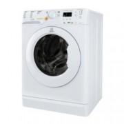 Пералня със сушилня Indesit XWDA751680XWEU, клас А, 7 кг. капацитет пералня/5 кг. капацитет сушилня, 1600 оборота в минута, 16 програми, свободностояща, 60 cm. ширина, бял