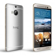 HTC One M9 32 GB Gris Libre