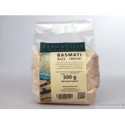 Rizs - Basmati, Prémium minőség, indiai