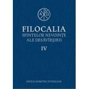 Filocalia IV/9789735056230