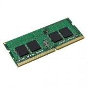 SO-DIMM 8GB DDR4-2400MHZ Kingston CL17 1Rx8