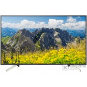 Televizor Sony KD55XF7596 UHD SMART LED