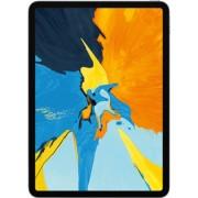 Apple iPad Pro 11 WiFi 256GB Gri