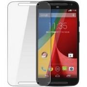 Temperd Glass For Motorola Moto E3 Power Temperd Glass Screen Protector