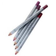 Mavala Mavalia Crayon Contour des Levres Lip Liner Pencil - Konturovací tužka na rty 1,5 g - Cyclamen