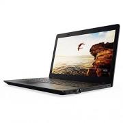 "Lenovo ThinkPad E575 2.4GHz A10-9600P 15.6"" 1920 x 1080Pixeles Negro Portátil Ordenador portátil (AMD A, 2.4 GHz, 39.6 cm (15.6""), 1920 x 1080 Pixeles, 8 GB, 500 GB)"