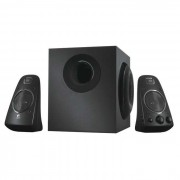 Тонколони Logitech 2.1 Speaker System Z623