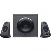 Logitech Z625 Powerful THX Sound