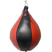 Бърза боксова круша MASTER, MAS-DB022