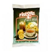 Ristora preparat gust ceai lamaie 1 kg