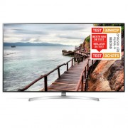 Super Ultra HD/4K Smart led-tv 123 cm LG 49SK8500PLA