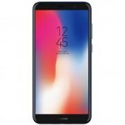 "Smartphone Huawei Y6 (2018) Dual SIM 4G 5.7"""